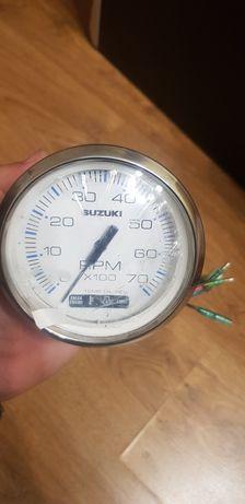 Тахометр Suzuki 99105-80101
