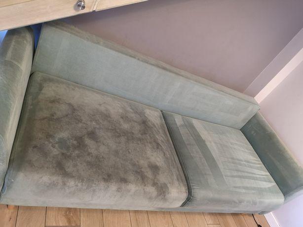 Czyszczenie pranie tapicerki mebli, samochodów i dywanów Częstochowa