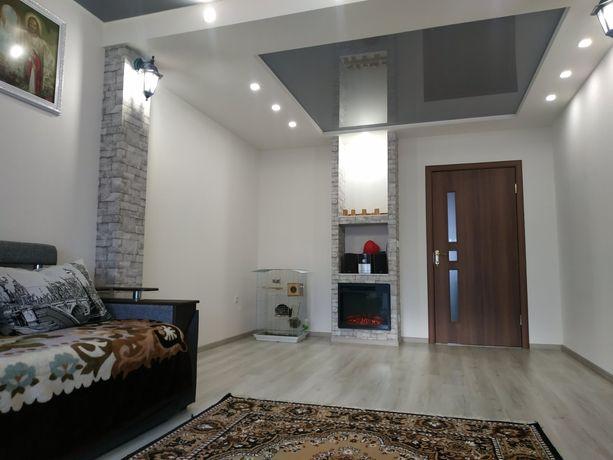 ТЕРМІНОВО!!! ВЛАСНИК 2-х кімнатна квартира р-н Метро 10850 грн м кв
