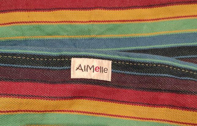 Chusta do noszenia Almelle rozmiar M