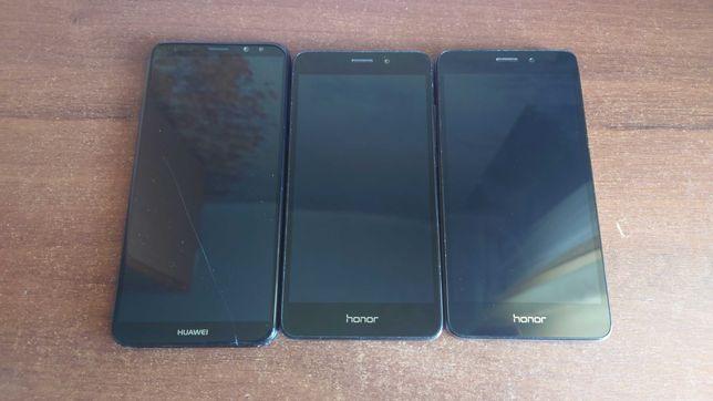 Huawei Mate 10 lite RNE-L21 Honor 7 Lite NEM-L21