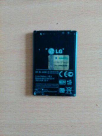 bateria telemovel lg ref BL44JH