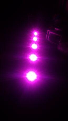 Електрик. монтаж ремонт,,ремонтую світлодіодні прожектори