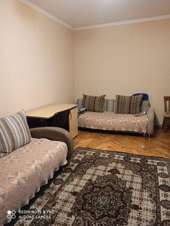 Комната для 1 девушки в 2х комн.кв с одной хозяйкой пр-т Корольова 2в
