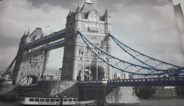 Papel de Parede Londres Original