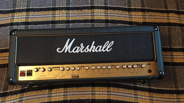 Head Marshall 6100, sprzedam lub zamienię