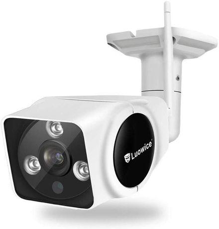 Kamera luowice 64gb