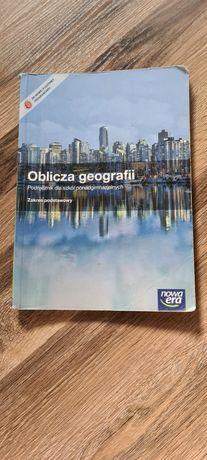 Oblicza geografii - zakres podstawowy
