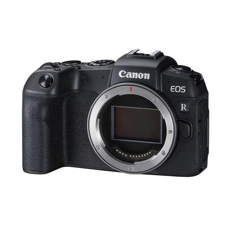 Canon RP , RF 85 2.0