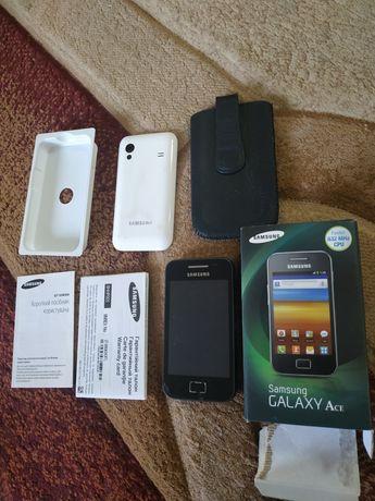 Телефон самсунг. Samsung