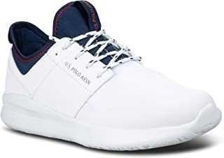 Мужские кроссовки U.S. POLO ASSN