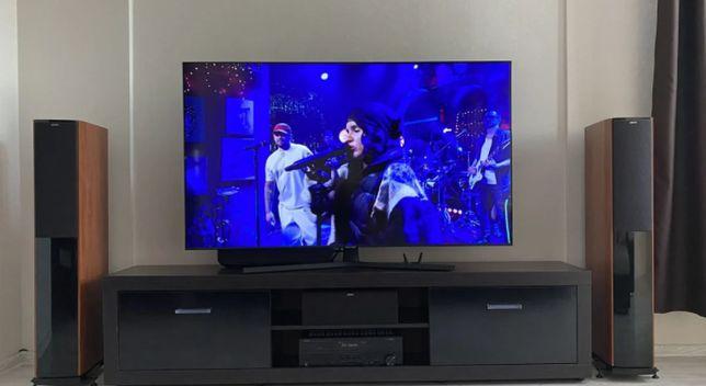 Продаю Телевизор Samsung UE65TU7560U 2020