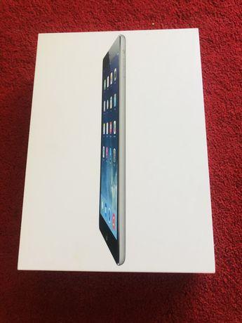 Caixa iPad Air