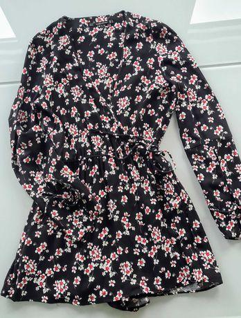 Sukienka Zara r. XS
