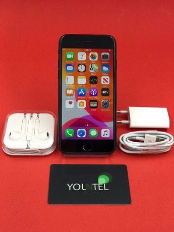 IPhone 7/8 32/64GB(купить/айфон/магазин/не дорогой/телефон/оригиналь