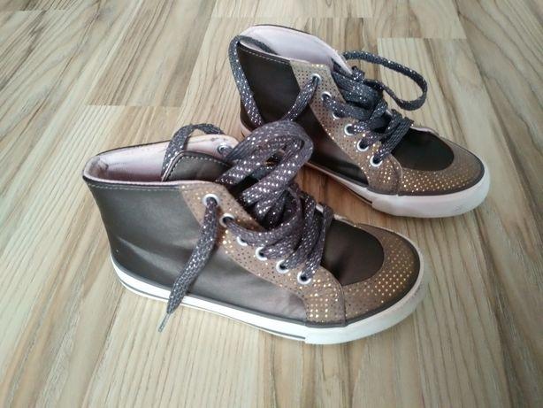 Nowe buty roz.29