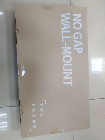 Настінна підставка для телевізора Samsung No Gap Wall mount