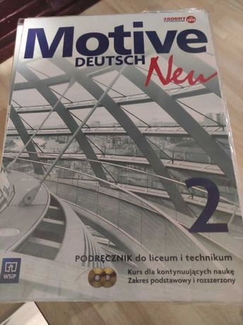 Motive Deutsch Neu, cz. 2