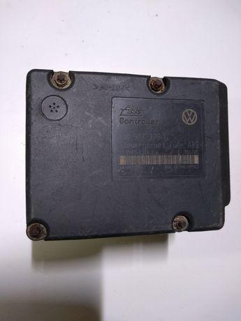 Pompa ABS VW golf 4 bora Leon Toledo 2 skoda octavia