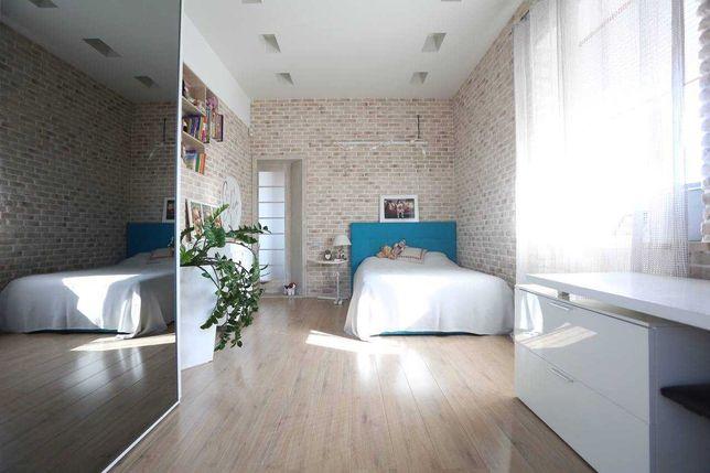 Продажа 4х комнатной квартиры в клубном доме район Гагарина Рыбинская