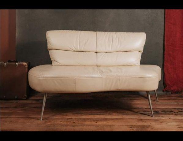 Sofa  2 osobowa Kler