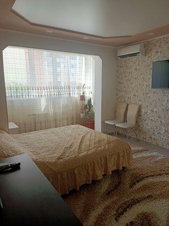 Двушка, двухкомнатная, 2 к.квартира, АО, Браилки,Башкирцевой, владелец