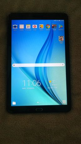Samsung SM-T560 Galaxy Tab E 9.6 1.5/8GB