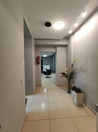 Lokal na gabinety, biuro, kosmetykę, kancelarię 112 m2 ścisłe Centrum