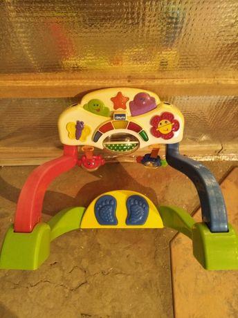 Розвиваюча іграшка Chicco
