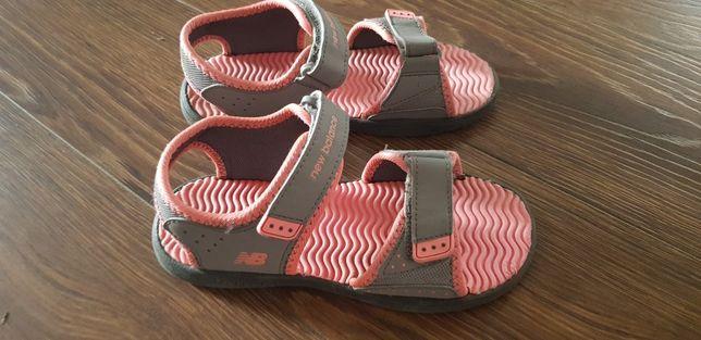 Zestaw butów dziewczecych