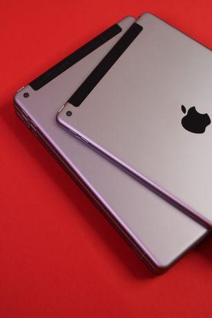 Apple Ipad AIR 1\2\3 16\32\64\128GB (НАЛОЖЕННЫМ/купить/планшет/ориг)