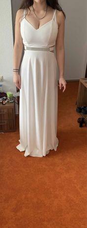 Плаття можна на весілля