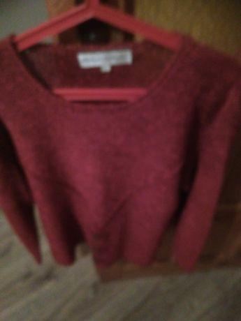 Sweter rozm 48