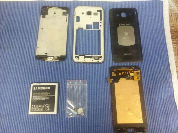 Смартфон Samsung J500H/DS (разборка на запчасти)