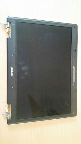 Monitor LCD Asus F3 Series PARA PEÇAS