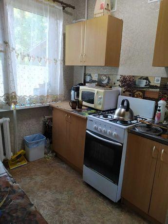 Продам 2-х комнатную квартиру ул. Марсельская/Добровольского