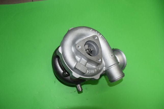 Turbosprężarka Turbina Atleon Cabstar Maxity 3,0 150 km