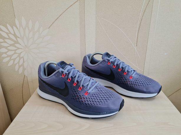 Кроссовки Nike Air Zoom Pegasus 34 оригинал размер 44