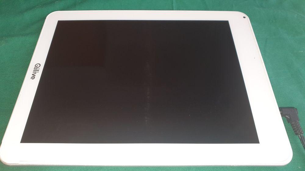 """Tablet 10.1"""" Qilive S. João Da Madeira - imagem 1"""