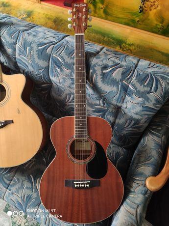 Gitara Akustyczna Harley Benton