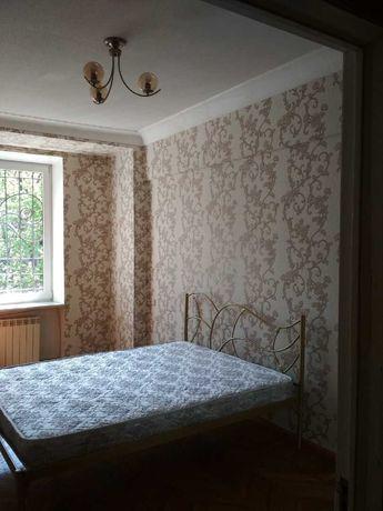 Сдам 2х-ком.квартиру в центре города на б.Пушкина