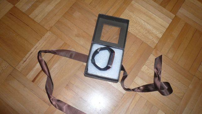 Smart Watch - ze slotem na karte micro SIM