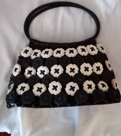 Женская новая сумка