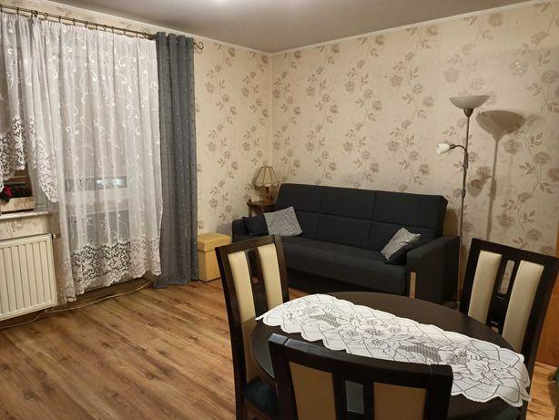 Okazja! Mieszkanie 44 m2 Pruszcz Gdański. Pośrednikom dziękujemy.