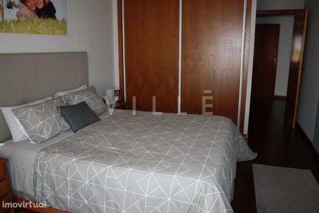 Apartamento T3 Venda em Eixo e Eirol,Aveiro