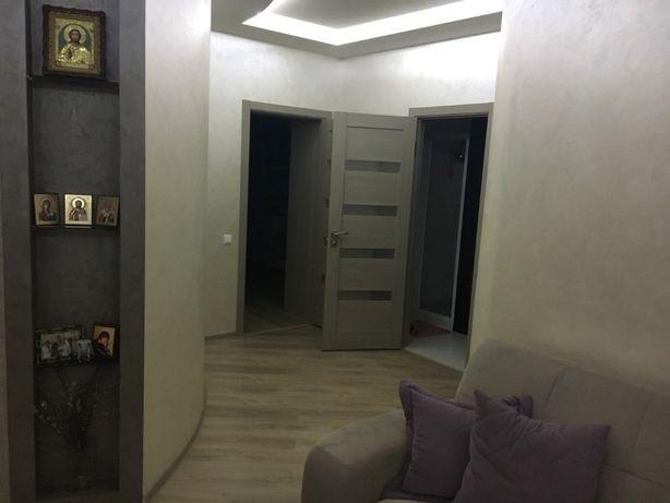 Kompleksowe remonty mieszkań, domów , zabudowy g/k ,Malowanie ,Gładzie