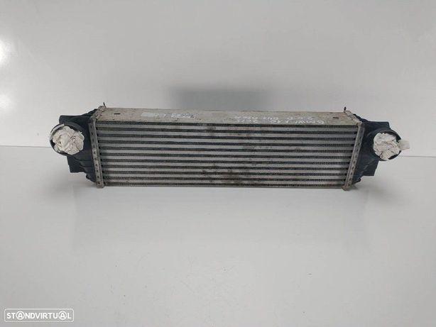 R7368003 Intercooler BMW 5 (F10) 520 d