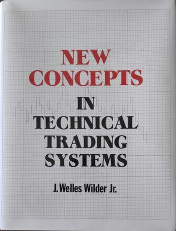 "Livro Trading e  Análise Técnica ""Bolsa e Mercados financeiros"""