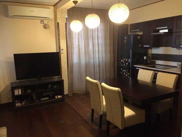 Продаж 3 кім Новобудова Караджича
