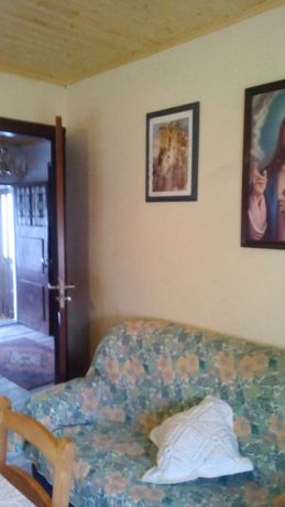 Vendo casa na montaria Viana do castelo